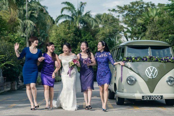 Purple-Green-Wedding-Singapore-Kent-Wong-Photography (7 of 24)