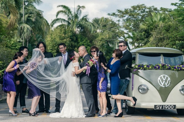 Purple-Green-Wedding-Singapore-Kent-Wong-Photography (8 of 24)