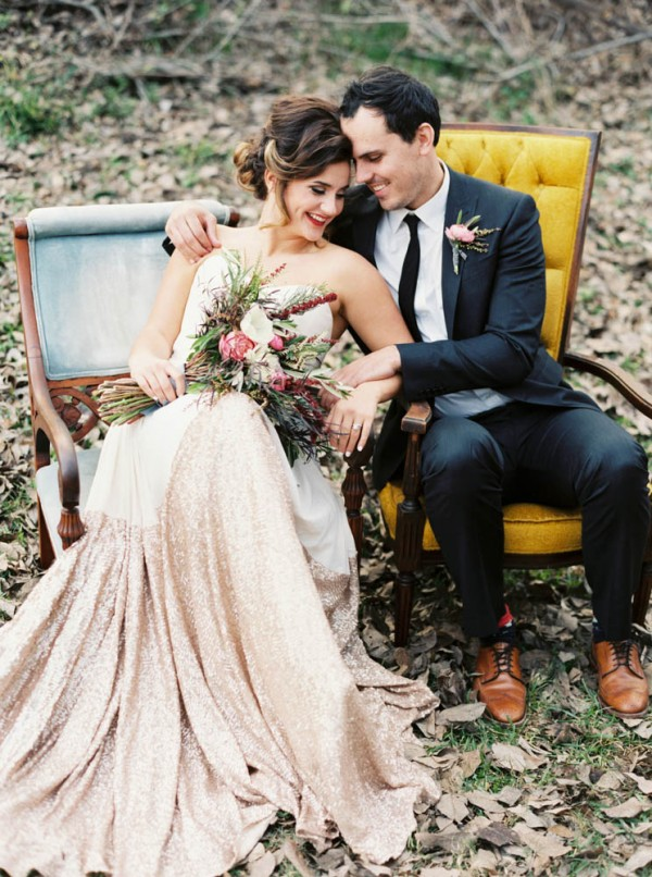 Romantic-Botanical-Wedding-Inspiration-Two-Be-Wed (11 of 19)