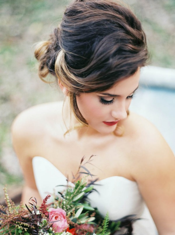 Romantic-Botanical-Wedding-Inspiration-Two-Be-Wed (13 of 19)