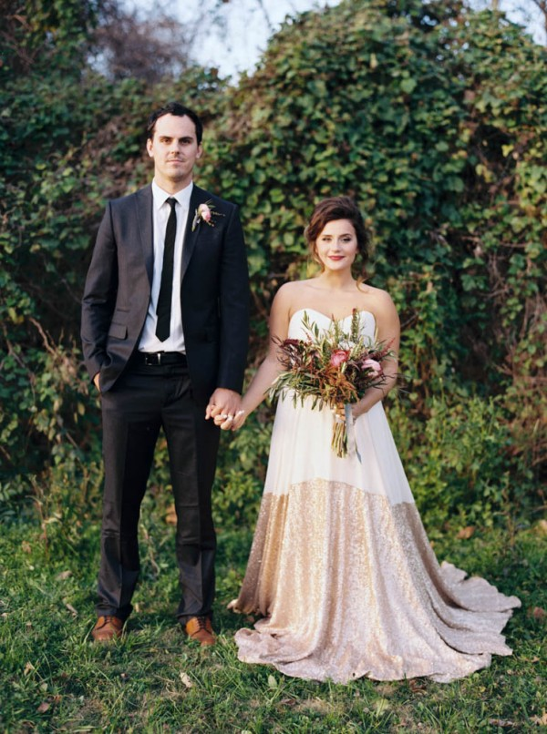 Romantic-Botanical-Wedding-Inspiration-Two-Be-Wed (14 of 19)