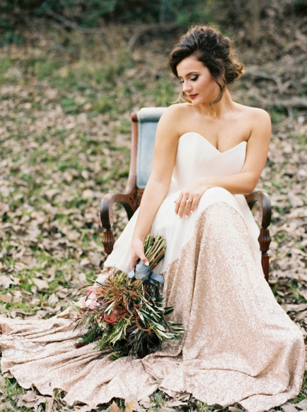 Romantic-Botanical-Wedding-Inspiration-Two-Be-Wed (15 of 19)