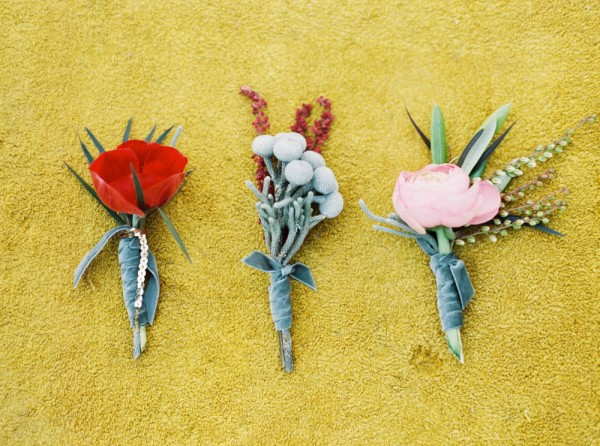 Romantic-Botanical-Wedding-Inspiration-Two-Be-Wed (16 of 19)