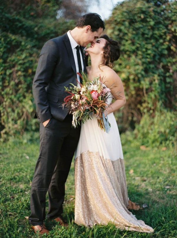 Romantic-Botanical-Wedding-Inspiration-Two-Be-Wed (17 of 19)
