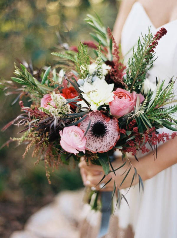 Romantic-Botanical-Wedding-Inspiration-Two-Be-Wed (18 of 19)