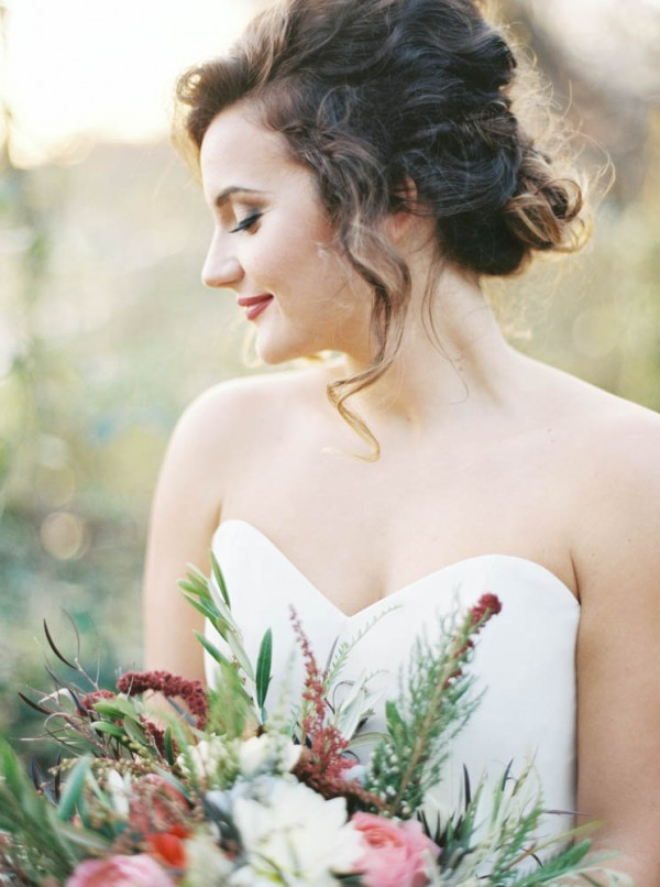 Romantic-Botanical-Wedding-Inspiration-Two-Be-Wed (19 of 19)