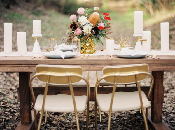 Romantic-Botanical-Wedding-Inspiration-Two-Be-Wed (2 of 19)