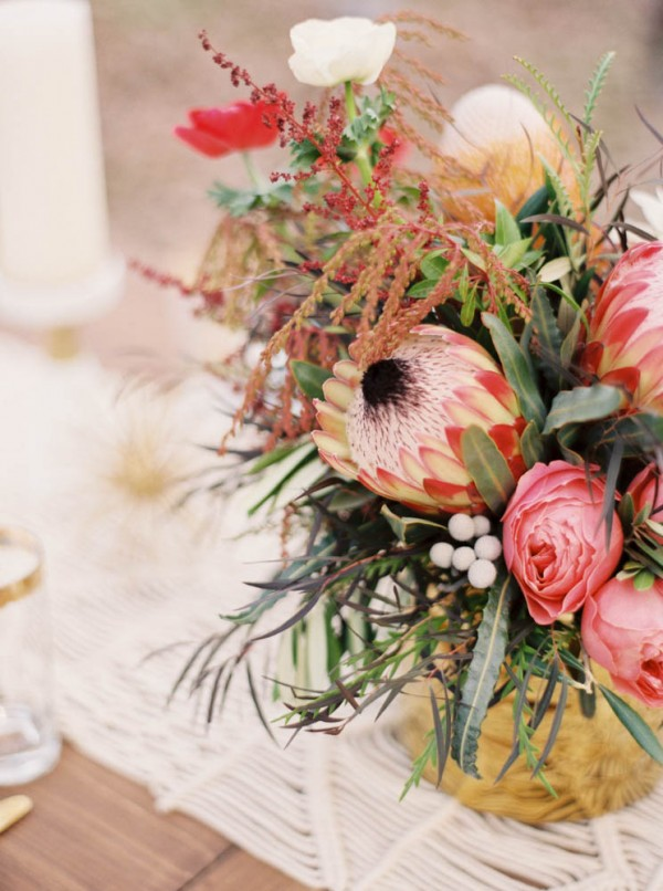 Romantic-Botanical-Wedding-Inspiration-Two-Be-Wed (3 of 19)