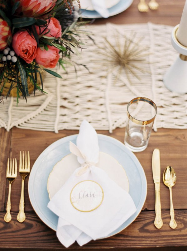 Romantic-Botanical-Wedding-Inspiration-Two-Be-Wed (5 of 19)