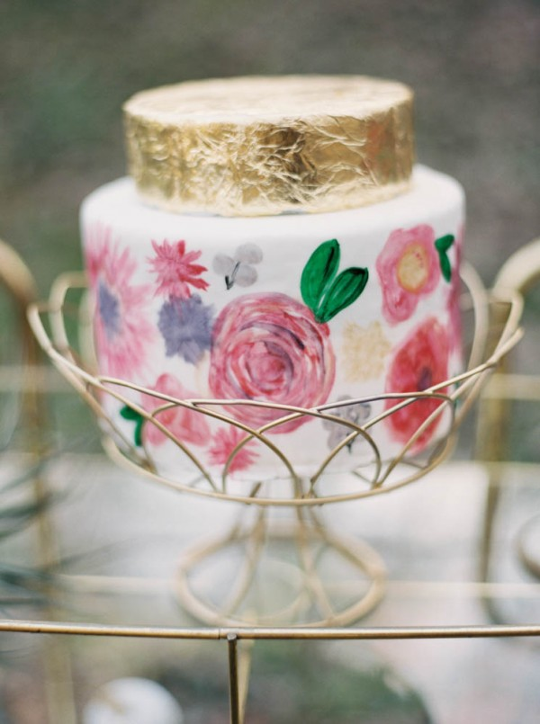 Romantic-Botanical-Wedding-Inspiration-Two-Be-Wed (7 of 19)