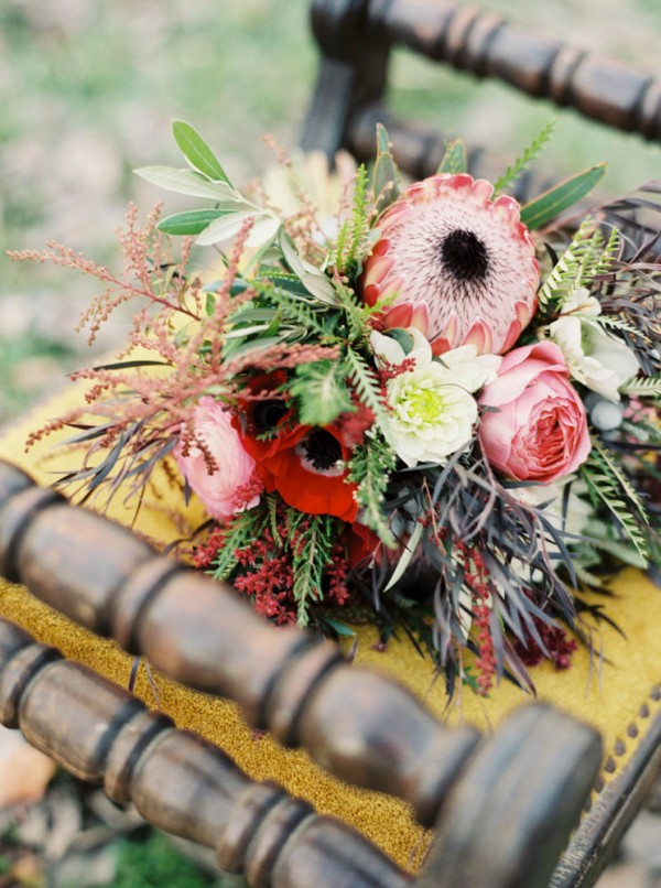 Romantic-Botanical-Wedding-Inspiration-Two-Be-Wed (9 of 19)