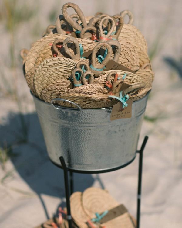 Rustic-Beach-Wedding-in-Gulf-Shores (11 of 28)