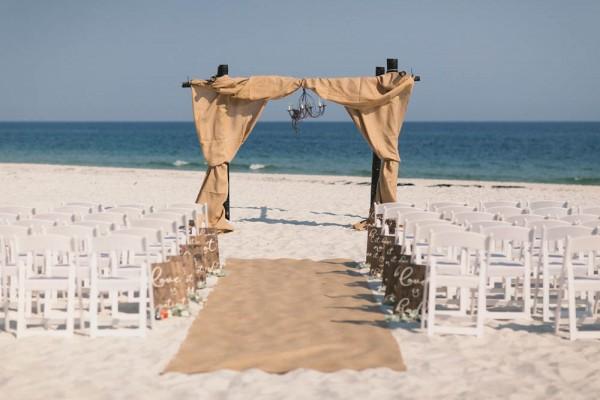 Rustic-Beach-Wedding-in-Gulf-Shores (12 of 28)
