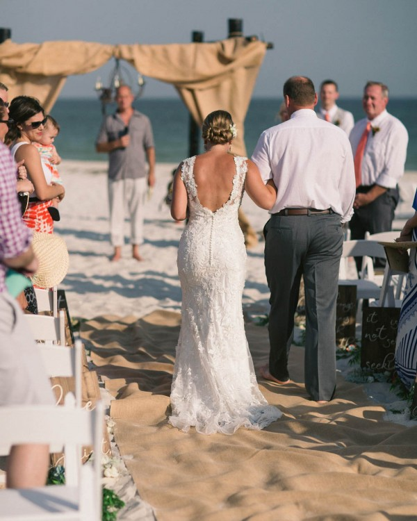 Rustic-Beach-Wedding-in-Gulf-Shores (13 of 28)