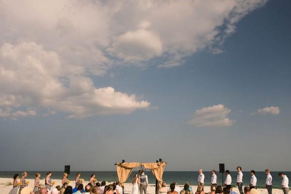 Rustic-Beach-Wedding-in-Gulf-Shores (14 of 28)