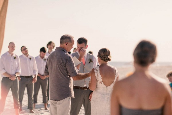 Rustic-Beach-Wedding-in-Gulf-Shores (16 of 28)