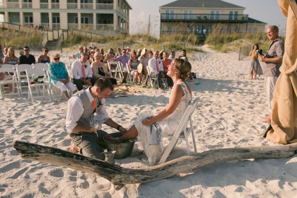 Rustic-Beach-Wedding-in-Gulf-Shores (18 of 28)