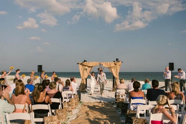 Rustic-Beach-Wedding-in-Gulf-Shores (19 of 28)