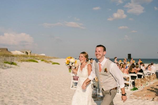 Rustic-Beach-Wedding-in-Gulf-Shores (20 of 28)