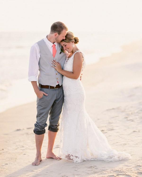 Rustic-Beach-Wedding-in-Gulf-Shores (22 of 28)