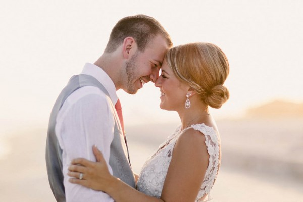 Rustic-Beach-Wedding-in-Gulf-Shores (23 of 28)
