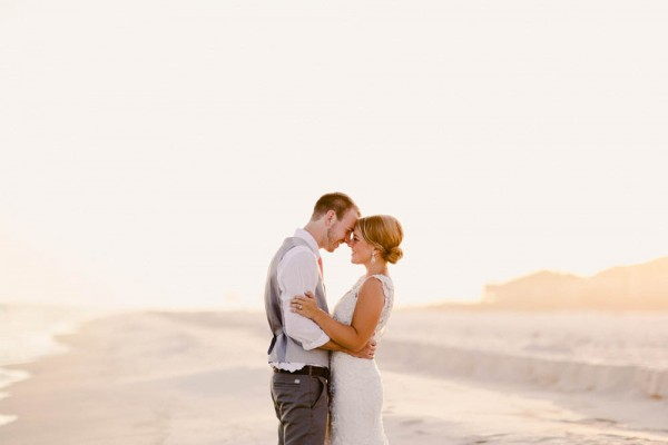 Rustic-Beach-Wedding-in-Gulf-Shores (24 of 28)