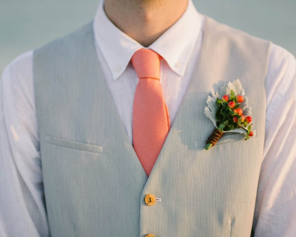 Rustic-Beach-Wedding-in-Gulf-Shores (26 of 28)