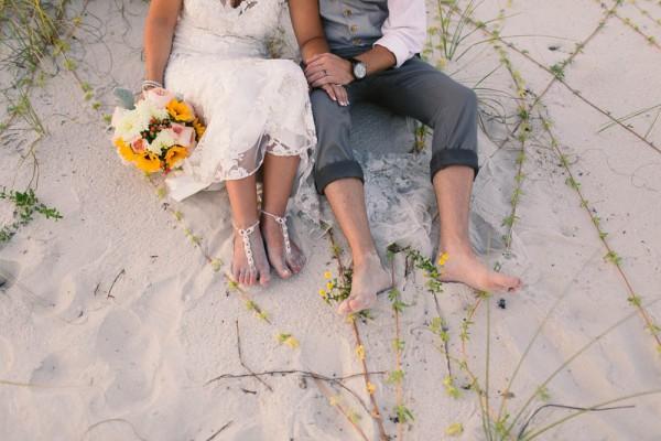 Rustic-Beach-Wedding-in-Gulf-Shores (27 of 28)