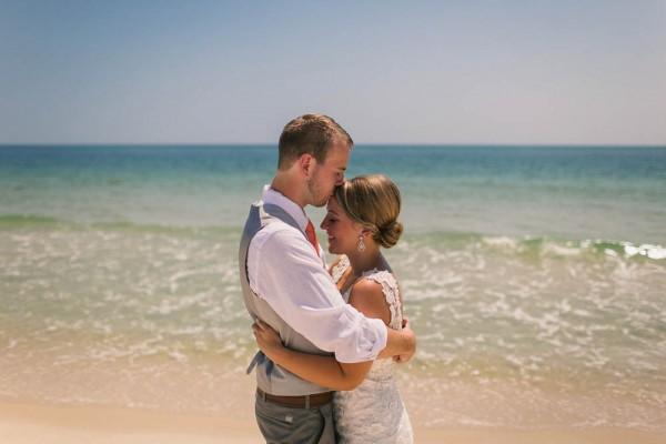 Rustic-Beach-Wedding-in-Gulf-Shores (6 of 28)