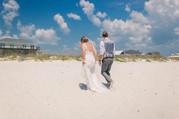 Rustic-Beach-Wedding-in-Gulf-Shores (8 of 28)