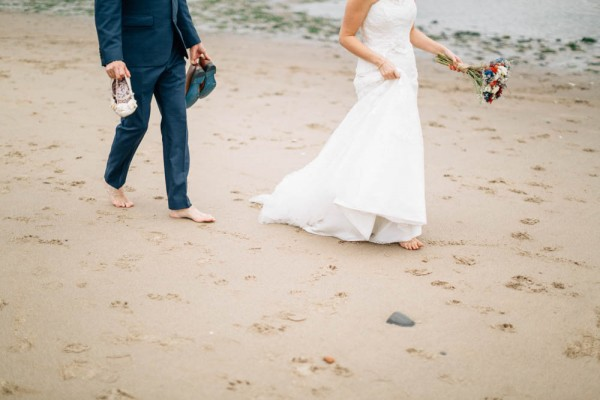 Scottish-Beach-Wedding-at-Angels-and-Bagpipes (14 of 26)