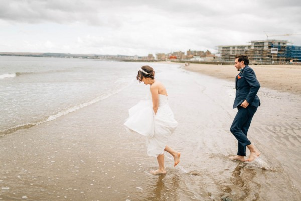 Scottish-Beach-Wedding-at-Angels-and-Bagpipes (15 of 26)