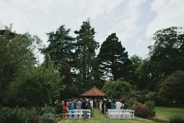 Scottish-Bohemian-Wedding-at-Errol-Park (10 of 34)
