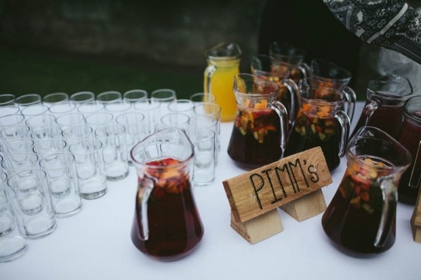 Scottish-Bohemian-Wedding-at-Errol-Park (12 of 34)