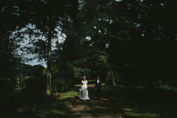 Scottish-Bohemian-Wedding-at-Errol-Park (16 of 34)