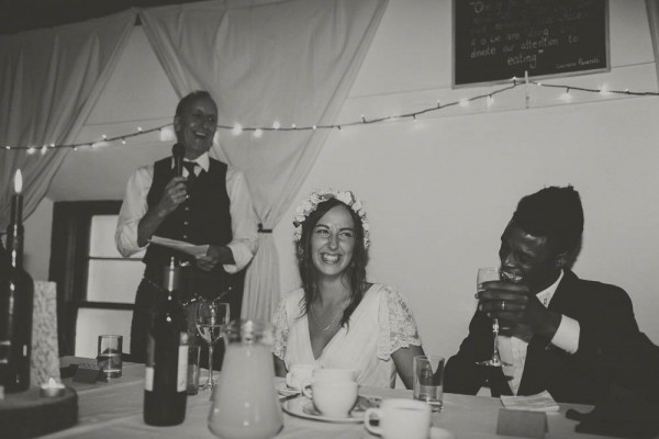 Scottish-Bohemian-Wedding-at-Errol-Park (33 of 34)