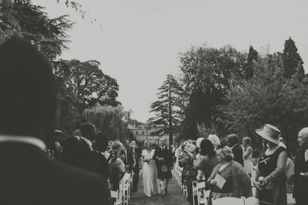 Scottish-Bohemian-Wedding-at-Errol-Park (8 of 34)