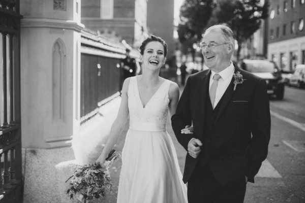 Sweet-Northern-Irish-Wedding-Paula-OHara (10 of 43)