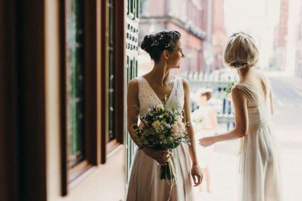 Sweet-Northern-Irish-Wedding-Paula-OHara (11 of 43)