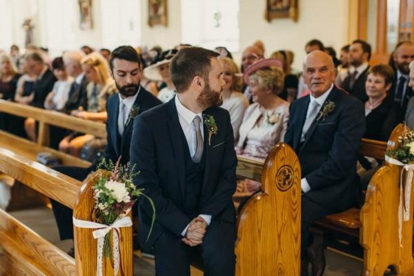 Sweet-Northern-Irish-Wedding-Paula-OHara (12 of 43)