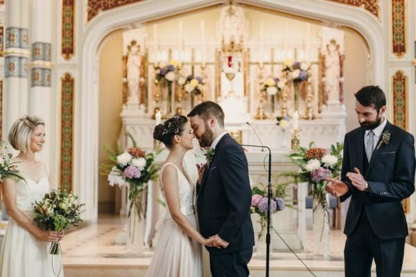 Sweet-Northern-Irish-Wedding-Paula-OHara (16 of 43)