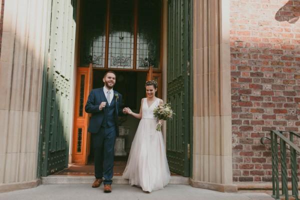 Sweet-Northern-Irish-Wedding-Paula-OHara (17 of 43)