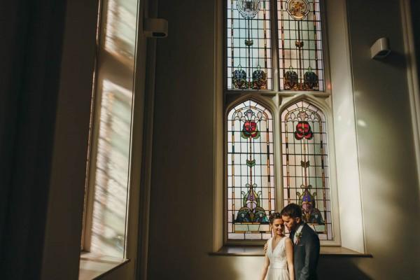 Sweet-Northern-Irish-Wedding-Paula-OHara (18 of 43)