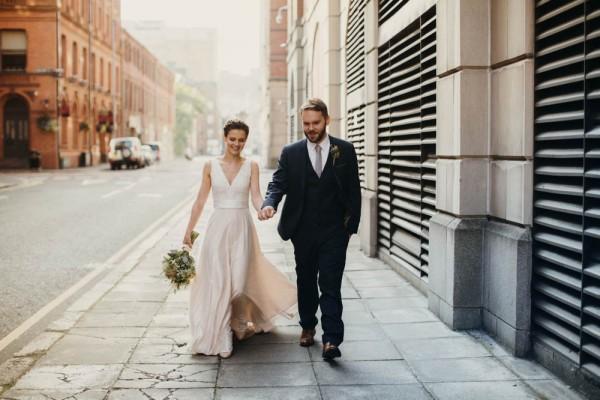 Sweet-Northern-Irish-Wedding-Paula-OHara (20 of 43)