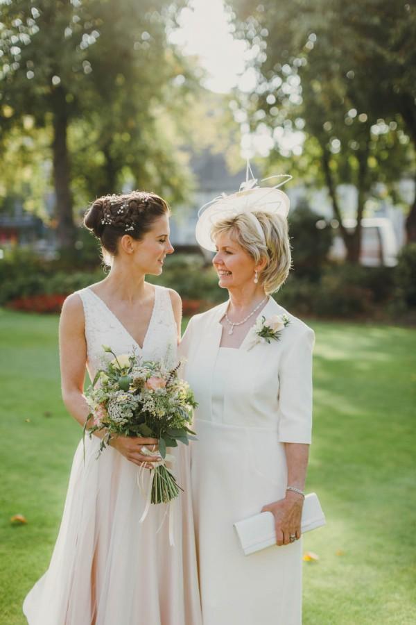 Sweet-Northern-Irish-Wedding-Paula-OHara (23 of 43)