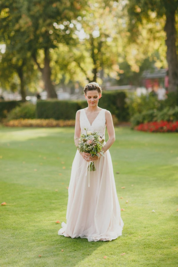 Sweet-Northern-Irish-Wedding-Paula-OHara (24 of 43)