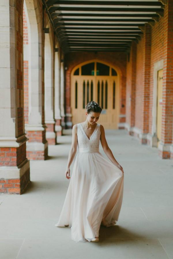 Sweet-Northern-Irish-Wedding-Paula-OHara (30 of 43)