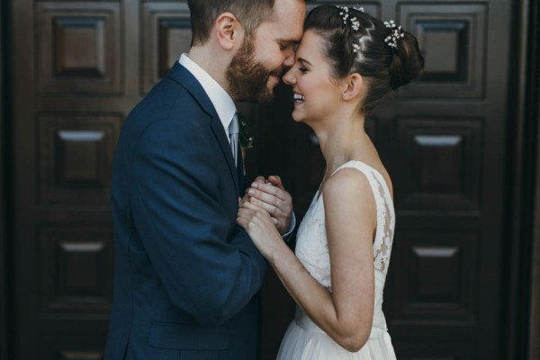 Sweet-Northern-Irish-Wedding-Paula-OHara (32 of 43)