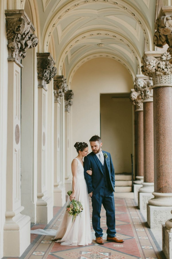 Sweet-Northern-Irish-Wedding-Paula-OHara (33 of 43)
