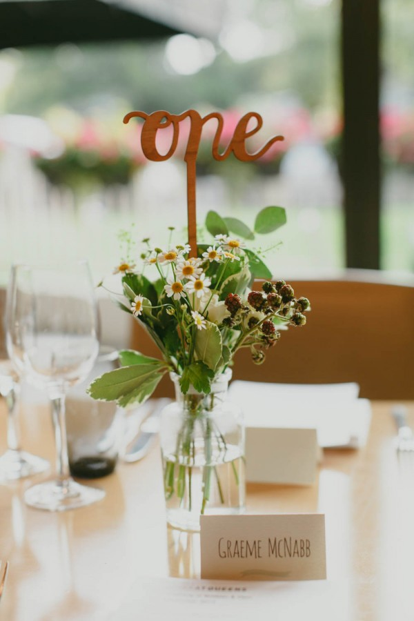 Sweet-Northern-Irish-Wedding-Paula-OHara (36 of 43)